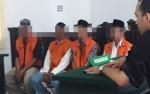 Iseng Main Judi Malah Digrebek Polisi