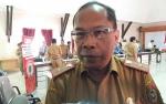 Kalteng Jadi Role Model Penanganan Dampak Karhutla