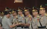 DPR Terima Surat Presiden Terkait Idham Aziz Pengganti Tito Karnavian