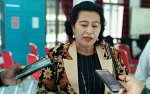 DPRD Gunung Mas Dukung Upaya Pemkab agar Produk Lokal Tembus Pasar Nasional