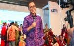 Apkasi: Kabinet Indonesia-Sentris Untungkan Daerah
