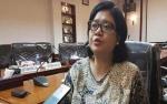 Kompolnas Beri Masukan Presiden Soal Calon Kapolri