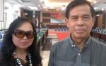 Ketua Himpunan Warga Katingan Sebut Kabinet Jokowi - Maruf Amin Bagus