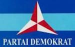 Ibas: Demokrat Menonton Proses Penyusunan Kabinet