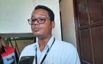 Pengadilan Sita Jamin Aset Perusahaan Batubara Milik PT Senamas Energindo Mineral