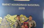 Pendaftaran Seleksi CPNS Kabupaten Kotawaringin Timur Dibuka November 2019