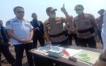 Ini 4 Hal yang Ditunggu Polda Kalteng dalam Kasus Kebakaran Lahan PT Palmindo Gemilang Kencana
