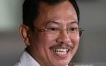 Menteri Terawan Bentuk Tim Usut Defisit BPJS Kesehatan