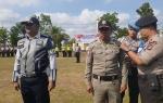Masyarakat Diminta Kooperatif Selama Ops Zebra Telabang Berlangsung