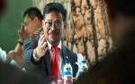 Syahrul Yasin Limpo akan Selesaikan Data Pertanian