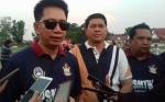 Ketua DPD Demokrat Kalteng Dukung Parimus Maju di Pilkada Kotim