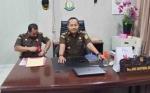 Penyidik Kejati Kalteng Periksa Mantan Direktur PDAM Kapuas