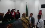 KLHK Hormati Putusan Hakim Terhadap PT Arjuna Utama Sawit