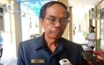 Anggota DPRD Gunung Mas Harapkan Kampung KB Tingkatkan Kesejahteraan Masyarakat