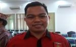 Tidak Ada Warga Dayak Masuk Kabinet Jokowi - Maruf Amin, Sekjend Gerakan Dayak Nasional Kecewa