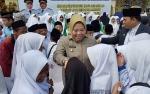 Para Santri Kobar Harus Jadi Agen Penebar Islam Ramah dan Santun