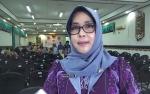 Pemkab Kotawaringin Timur Bentuk Forum Publik Cegah Kekerasan Perempuan dan Anak