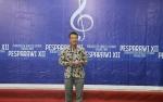 Pesparawi XII Kabupaten Barito Utara Resmi Ditutup