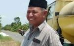 DPRD Apresiasi Kesigapan Polres Kotim Sikapi Hoax Perkelahian 2 Kelompok Pemuda