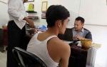 9 Pelaku Pengeroyokan Sampit Diamankan di Polda Kalteng