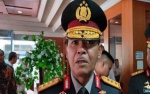 Pimpinan DPR: Idham Aziz Kompeten jadi Kapolri