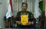 203 Pejabat SeruyanSampaikan Laporan LHKPN