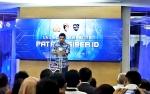 Calon Tunggal Kapolri Komjen Idham Azis Miliki Harta Rp5,5 Miliar