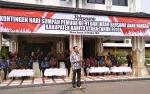 Pemuda Barito Utara Harus Persiapkan Diri Lanjutkan Pembangunan