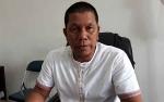 Anggota DPRD Kapuas Ini Dukung Satpol PP Razia Pegawai Saat Jam Kerja