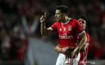 Benfica Raih Kemenangan Perdana Musim Ini