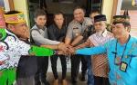 Keluarga 2 Korban dan Pelaku Pengeroyokan di Sampit Serukan Perdamaian