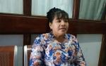 Lima Desa di Seruyan Hulu Kembangkan Tanaman Kopi