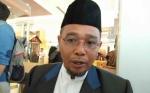 Wagub Kalteng Bangga Alue Dohong Jadi Wakil Menteri