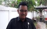 Rapat Gabungan Komisi DPRD Kapuas Bahas KUA-PPAS APBD 2020