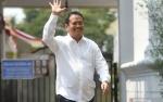 Wahyu Trenggono, Raja Menara Jadi Wakil Menteri Pertahanan