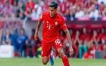 Mantan Pemain Liverpool Kritik Performa Coutinho