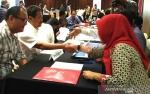 Wahyu Trenggono Ditunjuk Sebagai Wakil Menteri Pertahanan