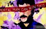 Queen dan YouTube Rilis 3 Video Kolaboratif dengan Penggemar