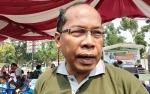 Mofit Saptono Subagio Akan Jabat Plt Kadis Pendidikan Kalteng