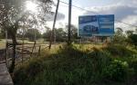 Target Pembangunan Gedung Politeknik Seruyan Selesai Desember