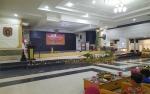 SMAN 1 Tamiang Layang Peringati Bulan Bahasa