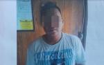 Diminta Istri Pulang, Ternyata Sudah Ditunggu Polisi Karena Simpan Zenith.