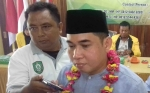 TKD Jokowi - Maruf Amin Kotim Apresiasi Putra Daerah Jadi Wakil Menteri