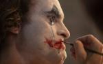 Joker Jadi Film Berperingkat R Terlaris Sepanjang Masa