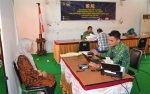Imigrasi Sampit Buka Layanan Paspor Simpatik di Seruyan