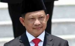 Tito Karnavian Ingin Kelak Ada Mendagri dari Kalangan Wanita