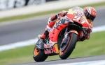 MotoGP Bakal Digelar di Hongaria Pada Tahun 2022