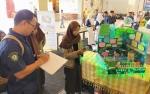Lomba Mading 3 Dimensi untuk Pacu Kreativitas Pelajar