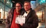 Syuting Selesai, Film James Bond: No Time To Die Tayang April 2020