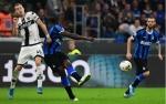 Inter Gagal Puncaki Klasemen Setelah Diimbangi Parma